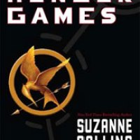 Lionsgate's The Hunger Games National Literary Month Campaign