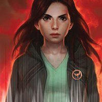 The Katniss Chronicles: An Unofficial Audio Drama
