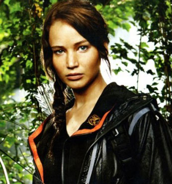 jennifer-lawrence-katniss-e