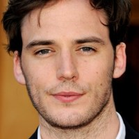 It's official: Sam Claflin will be playing Finnick Odair in The Hunger Games: Catching Fire!
