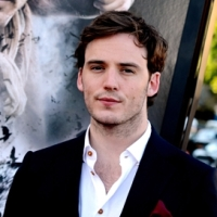 Sam Claflin on Catching Fire, Finnick Odair and his attire, filming in Hawaii, incidents on set, and more