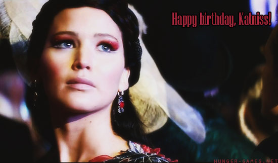 katniss-everdeen-birthday-may-8-2013-hungergamesnetwork