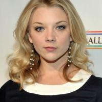 Natalie Dormer joins social media to promote 'The Forest'; Watch trailer