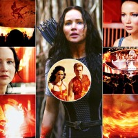Indie Wire lists the Best and Worst of 'The Hunger Games: Catching Fire'