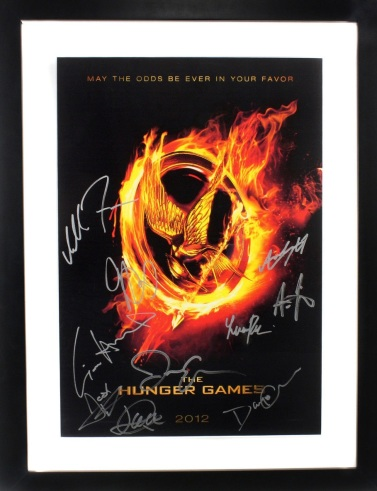 hunger-games-lithographs