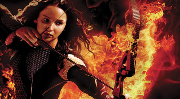 catchingfire-hungergames
