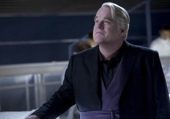 movies-the-hunger-games-catching-fire-philip-seymour-hoffman-plutarch-heavensbee