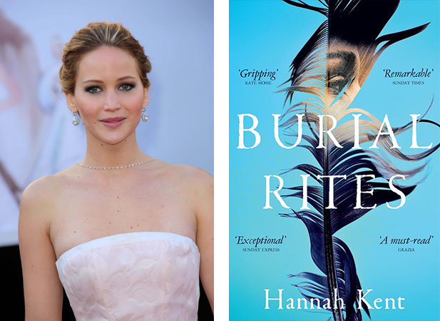 jennifer-lawrence-to-star-in-burial-rites-adaptation