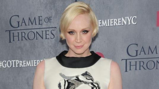 """Game Of Thrones"" Season 4 New York Premiere - Arrivals"
