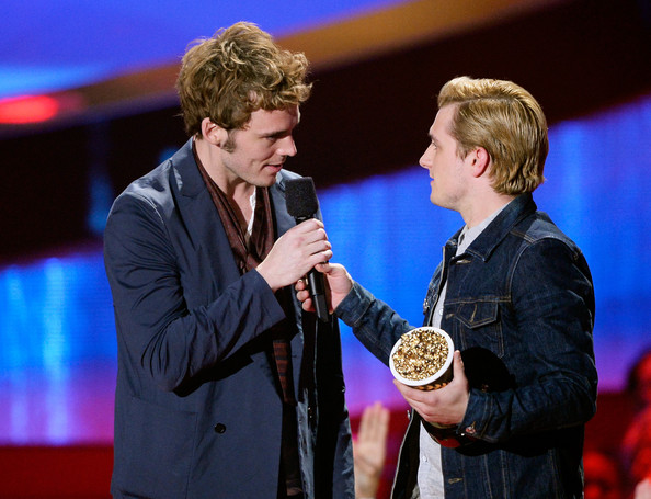 MTVAwards2014-043