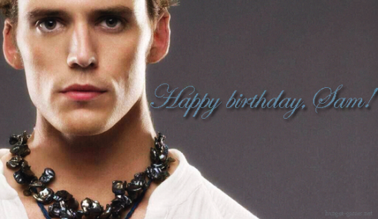 happy-birthday-sam-claflin-finnick-odair-2014