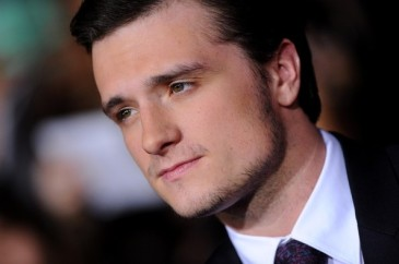 Josh+Hutcherson+Hunger+Games+Catching+Fire