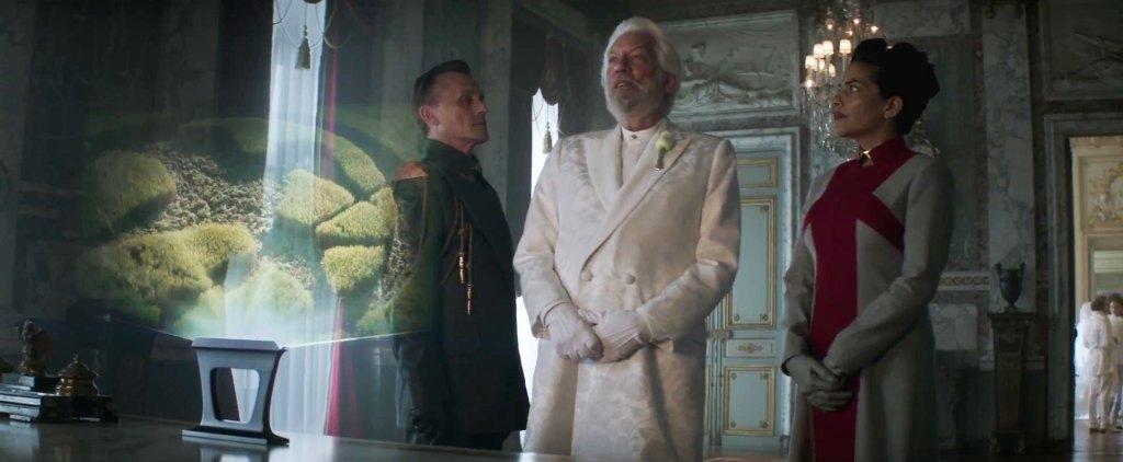 Mockingjay-Trailer-Moment---Antonius-and-Egeria