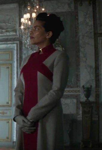 Mockingjay-Trailer-Moment---Egeria
