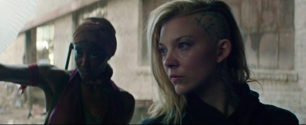 Mockingjay-Trailer-Moment---Patina-Miller