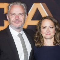 Francis Lawrence and Nina Jacobson returning for 'The Hunger Games' prequel movie