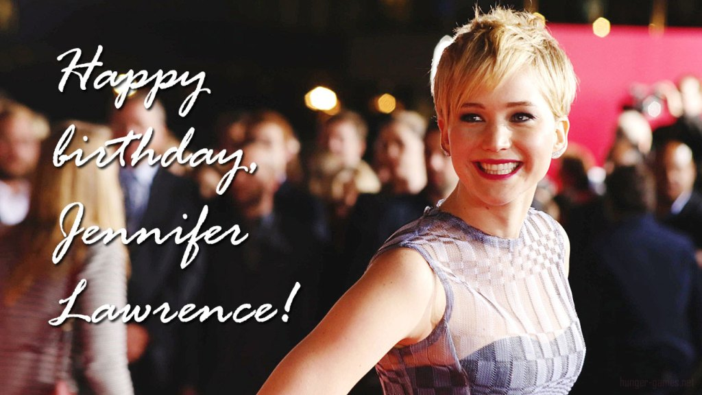 Happy-Birthday-Jennifer-Lawrence-2014