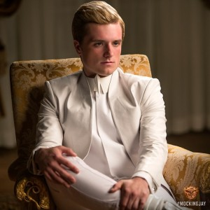 IG-Exclusive-Peeta