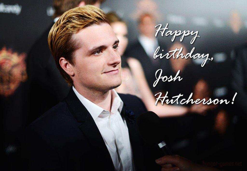 Happy-Birthday-Josh-Hutcherson-2014