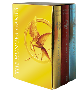 HG_hc_box_bookspage