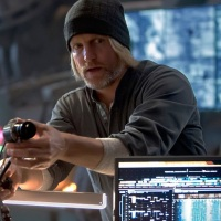 Woody Harrelson joins the cast of 'Star Wars' standalone about young Han Solo