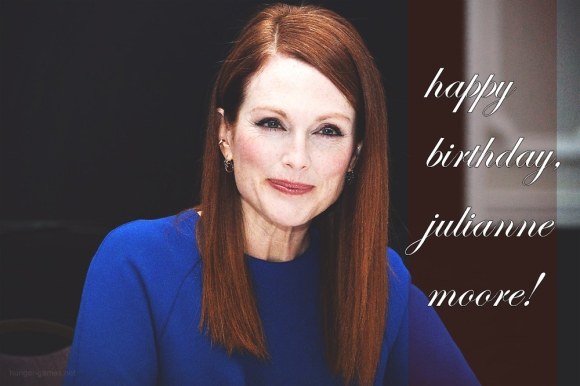 happy-birthday-julianne-moore-2014