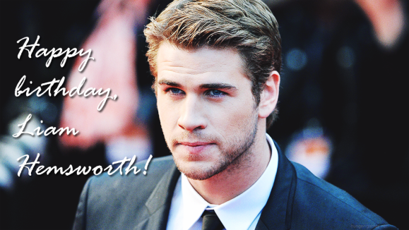happy-birthday-Liam-Hemsworth-2015