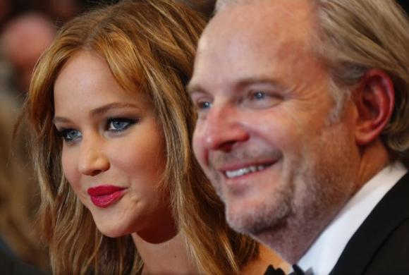 jennifer-lawrence-francis-lawrence-the-dive