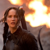 Authors talk The Hunger Games and Katniss Everdeen's impact on YA literature