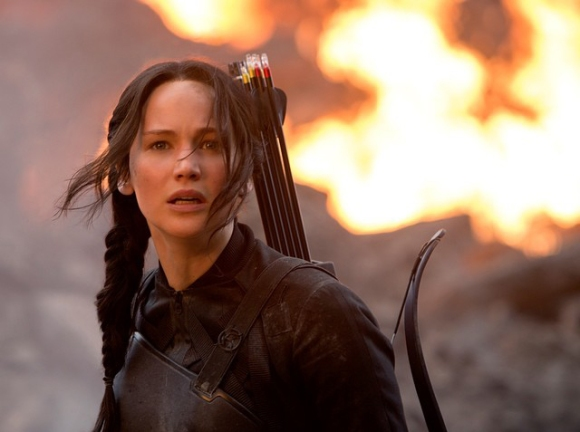 mockingjay-still-katniss-everdeen-instagram-featured