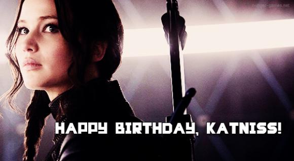 Happy-birthday-Katniss-Everdeen-2015