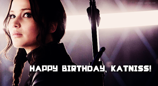 Happy-birthday-Katniss-Everdeen-2015