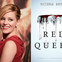 Elizabeth Banks in talks to direct YA adaptation 'Red Queen'