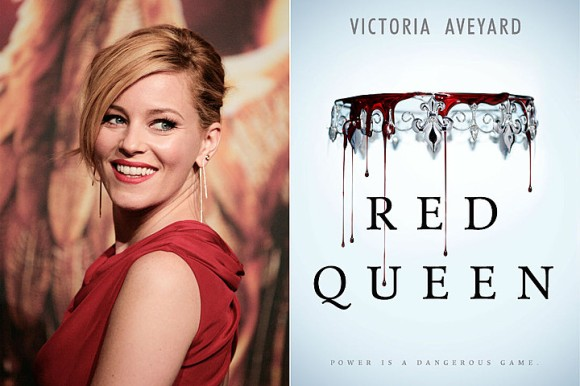 Elizabeth-Banks-Red-Queen