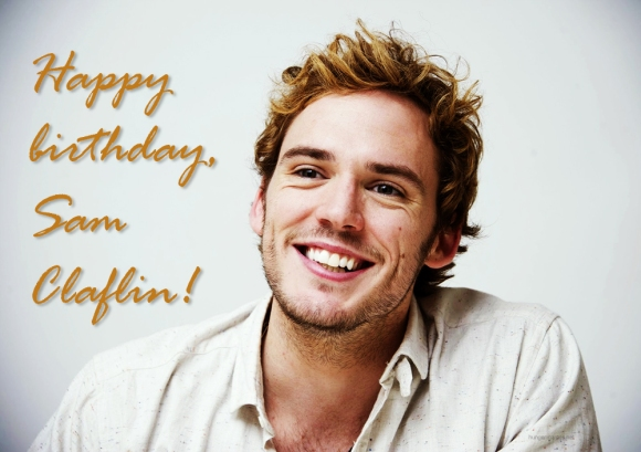 happy-birthday-sam-claflin-2015