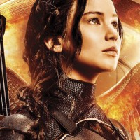 [Updated] Lionsgate to build 'The Hunger Games' theme park attractions in the US and China