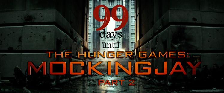 99-Days-to-Mockingjay-Part-2
