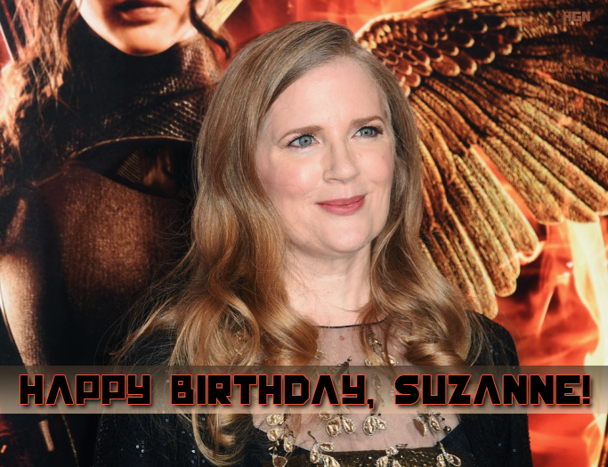 happy-birthday-suzanne