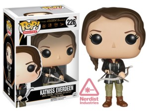 Funko-The-Hunger-Games-1-09242015-615x463