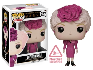 Funko-The-Hunger-Games-3-09242015