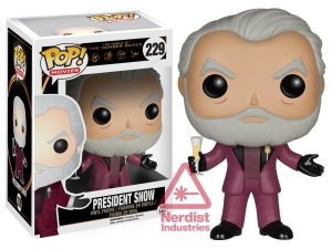 Funko-The-Hunger-Games-5-09242015