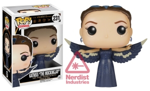 Funko-The-Hunger-Games-7-09242015