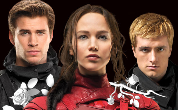 1384-ew-cover-mockingjay_612x380