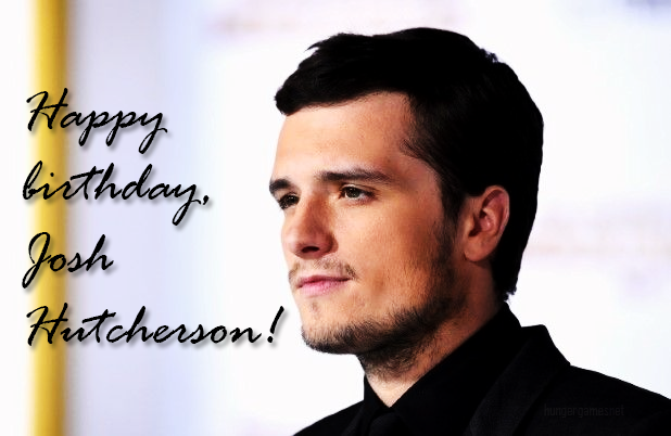 Happy-Birthday-Josh-Hutcherson-2015