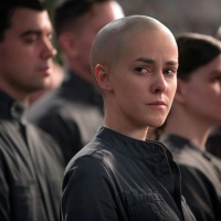 "Lionsgate VC: 'Hunger Games' will ""live on and on and on"" in prequels"