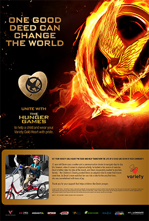 mockingjay-heart-poster