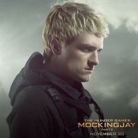 Photos: New promotional 'Mockingjay: Part 2' shots from Photographs From The Hunger Games