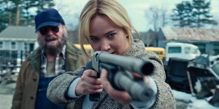 joy-trailer-jennifer-lawrence