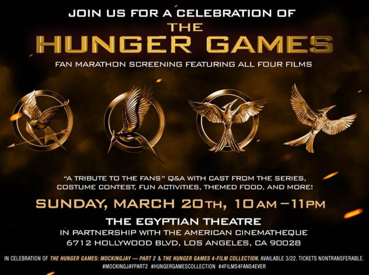 Hunger Games Fan Marathon.jpg