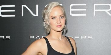 jennifer-lawrence-cinemacon-2016